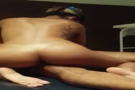 Tubidi porno chien et femme telechagemen