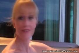 Vidéo massage x gratuit 3gp