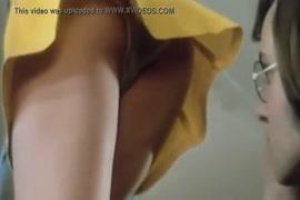 Waptrick telergement videos xxx courtes women