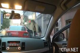 Telecharger vidyoes sax de hayfaa wahbi mp3 3gp sur mobil