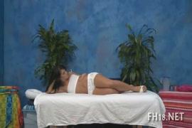 X videos ds grosses femmes a telechargé gratuit