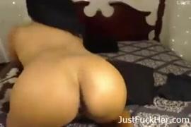 Xxxl porno de abidjan