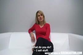 Tubidy xxx video porno odienne frafi noi com