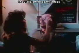 Filme porno a courte durée