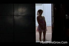 Youtub videos xxx femme grosse fesse noire regarde gratuite