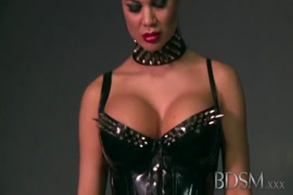 Tubidy telechargement video porno congolaise