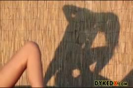 Image porno afric vagin