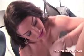 Nchie phots porno sexs
