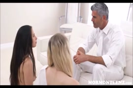 Images porno bougent gratuit 2017