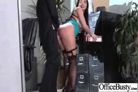 Telecharger porno avec cheval