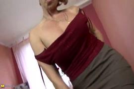 Waptrick ,com vidéos porno nicki minaj gratuit