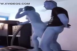 Xxx vidéos porno sur youtub grosse fesse