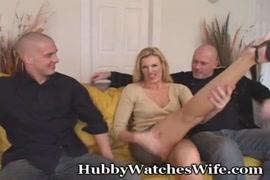 Telechager vidéo sex animal
