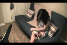 Xxx porno video femme chien