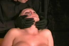 Image porno grosse fesse et bite angolais