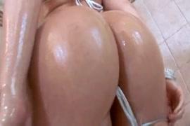 Photo de femme beninoise nue