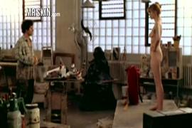 Film porno des filles kinoise a touche