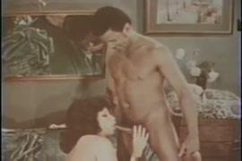 Africain porno en mobi 3gp