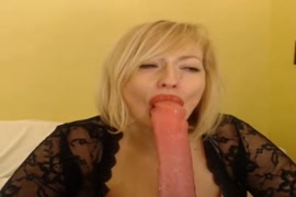 Image video xxx porno visuelle