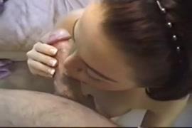 Porno rdc bukavu