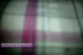 T�l�charge le film porno camerounai gratuit en mp4 paysage 1