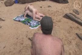 Xxx porno hien baisse les fille