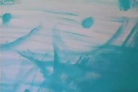 Vidéo prono xxx sénégal paysage 1