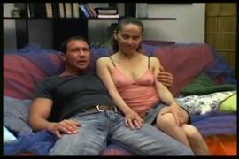 Vid��o pornographiques gratuite a t��l��chargement pour t��l��phone de courte dur��
