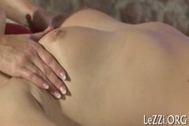 Tubidy porno video telechargement