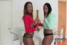 Video rapide gratuit porno sur nokia 7230