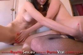 Vidéo porno à courte durée