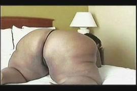 Porno avec un voleur