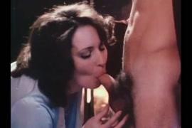 Sexmobile mp3 video porno gratuit