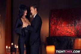Porno xxl video 4minute