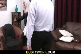 Porno famme avec la penis baise la femme mp4