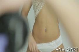 Xxl video porno grosses fesses femmes noir paysage 1