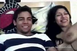 Porno 3arab kamira kachi