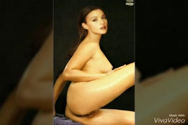 Free porn africaine a gros seins