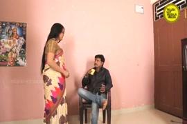 Video xxl 2012 hd