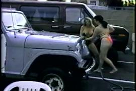 Telecharger video porno indiene endormi