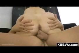 X video de moin de 5 minutes