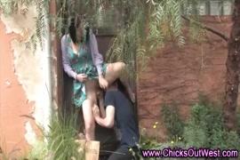Film porno chien baise femme de 3o seconde courte a telecharg gratu sur