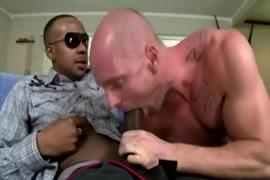 Telecharger porno xxl bouteille dans sexe