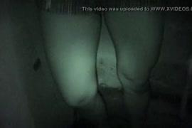 Xxx porno africaine a san pedro