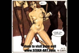 Porno animau baise avec femme de 2munite