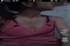 Xxx cheval vidéos avec une femme