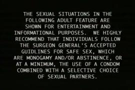 Www.recit mères violées par médecin.com