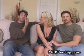 Homme fait l amour a serpent porno