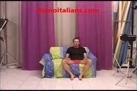 Photo pornos des mamies bresiliennes grosse fesses nues
