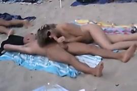 Xxn sexy porno tube setif algerie